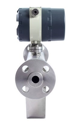 Coriolis-Mass-Flow-Meter-with-Rangeability-10-1
