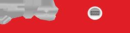 Proflow USA – Coriolis, Turbine and Electromagnetic