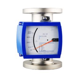 Rotometer